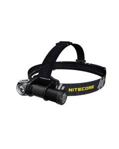 Nitecore UT32 CREE XP-L2 V6 LED 1 0 lumen LED hodelykt