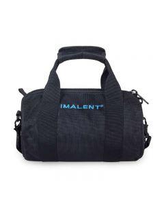 Imalent DX80 MS pakke