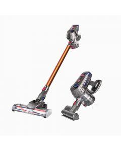 ZEK-K7 trådløs støvsuger hjem støvsuger håndholdt støvsuger kraftig høyeffekts grenseoverskridende gavedistribusjon trådløst vakuum