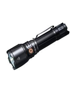 Fenix TK26R Cree XP_E2 (rødt og grønt lys) og LUMINUS SST40 LED 1500 lumen lommelykt