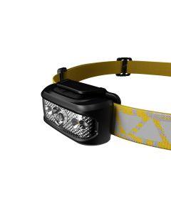 Nitecore NU17 CREE XP-G2 S3 LED 130 lumen hodelykt