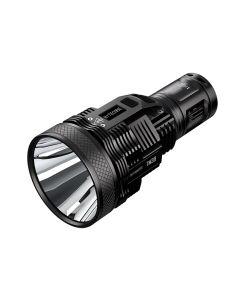 NiteCore TM39 Lite LUMINUS SBT-90 GEN2 5200 Lumen 1500 m LED lommelykt